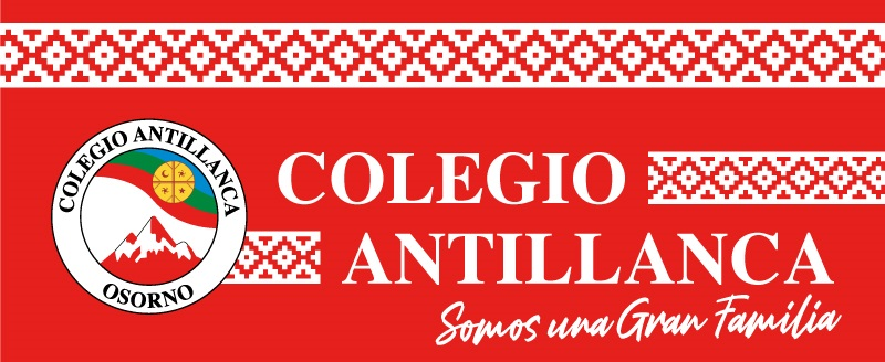 Afiche-antillanca - copia